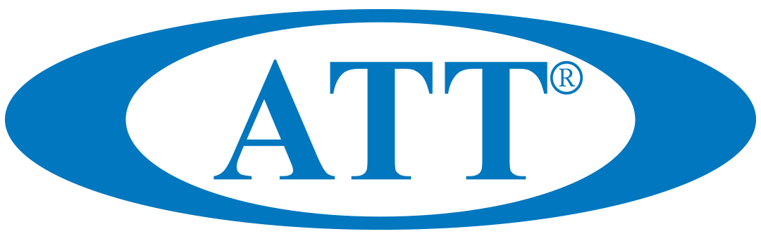 ATT Medikal - Estetik - Kozmetik Lazer Epilasyon Cihazları, Zayıflama Cihazları, Cilt Bakım ve Cilt Analiz Cihazları